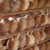 étagère à pain