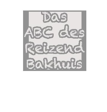 krijt_abc_txt_de